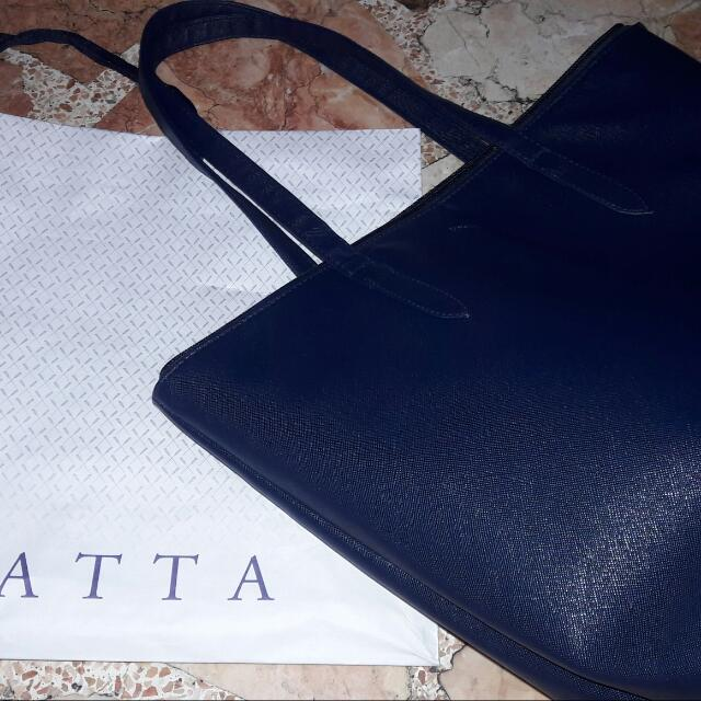 Regatta brand new bag