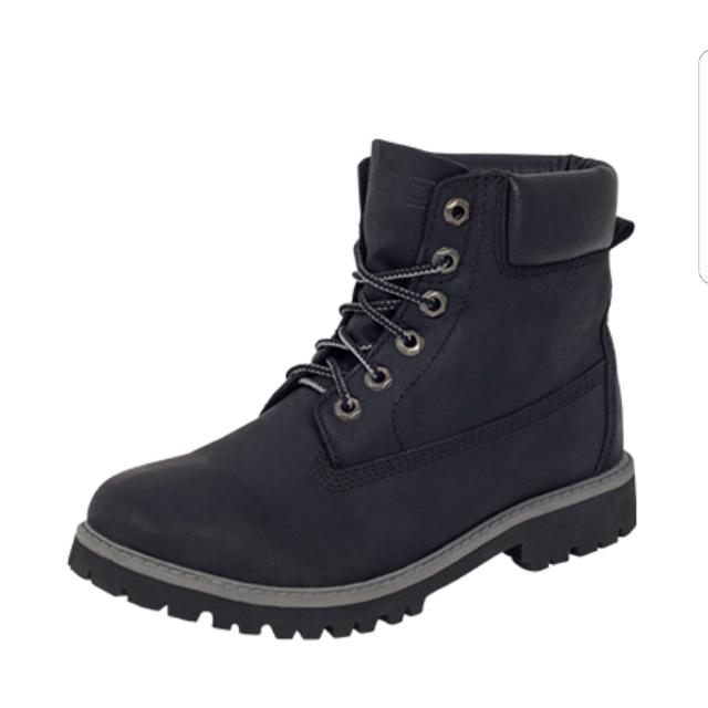 ROC Rover Boots RRP$189