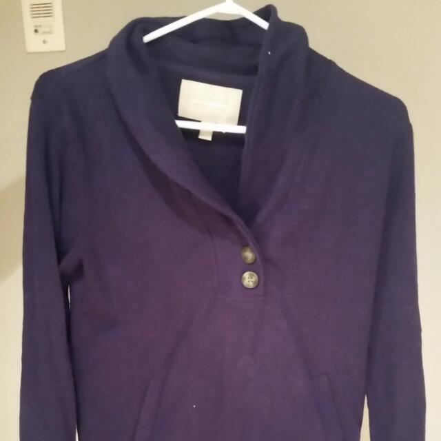 Sweaters Size S
