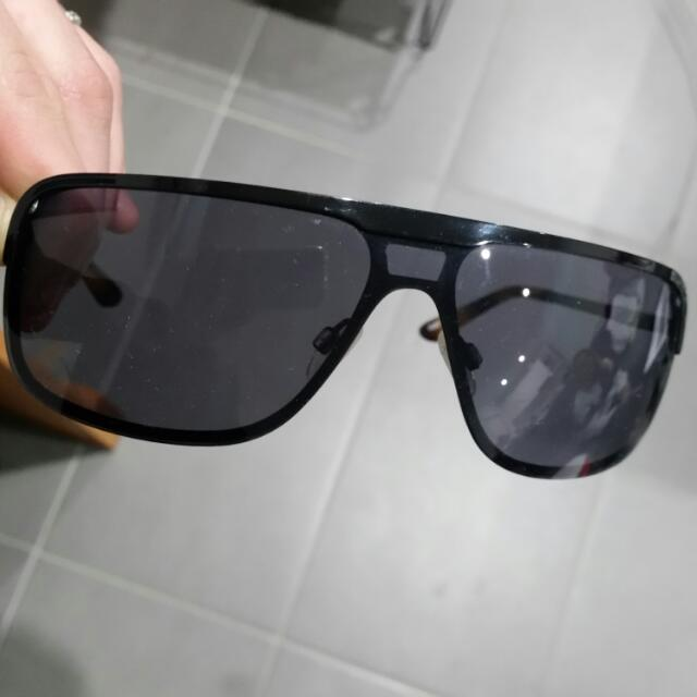 Unisex Ben Sherman Sunglasses