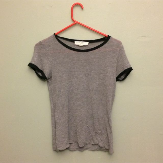 Urban Outfitters Tee!