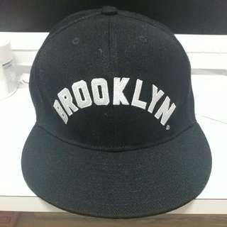 Chocoolate 棒球帽