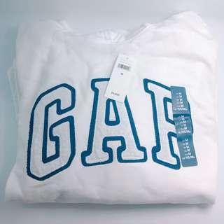 ✔️日本購入全新gap帽t/外套