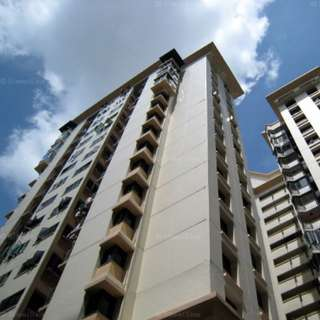 109 Rivervale Walk For 5a Hdb For Rent $2200