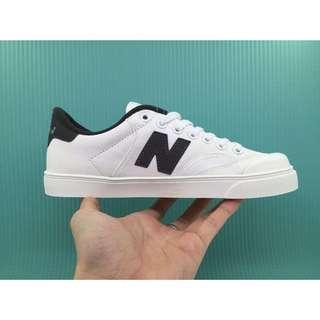 NEW BALANCE 休閒鞋 帆布鞋