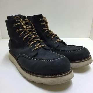 Santalum Boots