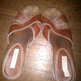 Carena Sandals