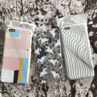 iPhone 6 Plus Phone Cases
