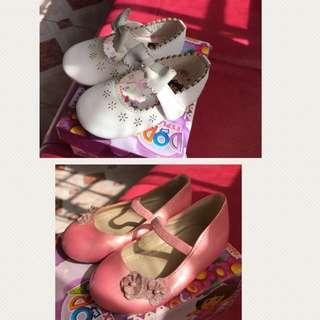 Dora & sugar kids