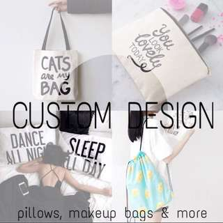 TUMBLR INSPIRED PRODUCTS