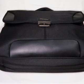 Datalite Laptop Bag With Built-in Lock