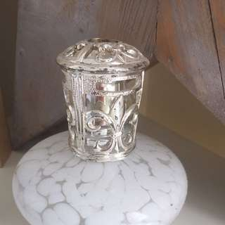 Home Prefume Oil Burner