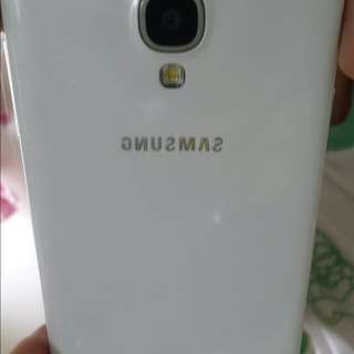 Samsung S4 Refurbished 16g