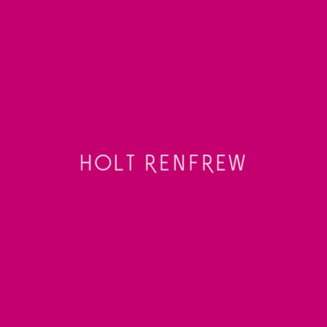 $100 Holt Renfrew gift card
