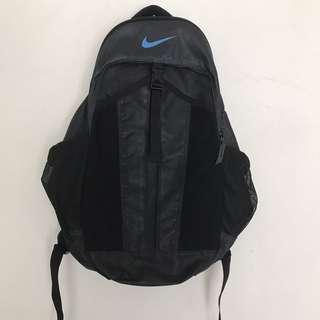 #FreePostage Nike Max Air Backpack