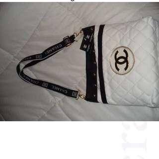 Chanel Purse Replica