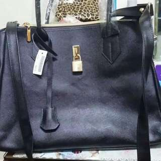 SALE (VEEKO BAG) Original bag