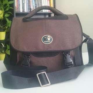 Camera Bag Caseman