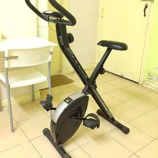 OTO Zooozh - Sleek Magnetic Bike