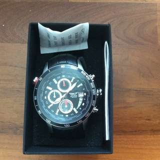 Watch - Aviator F Series (Brand New In Box) - Repriced