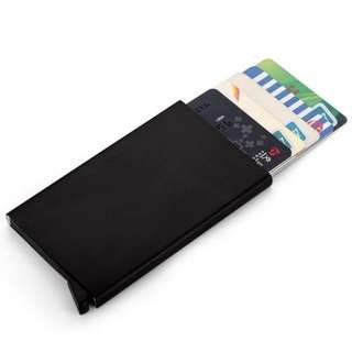 [SALE 2 for $14] RFID Credit card holder case