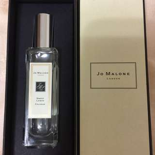 Jo Malone香水