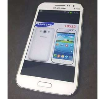 Samsung Galaxy Win (i8852)
