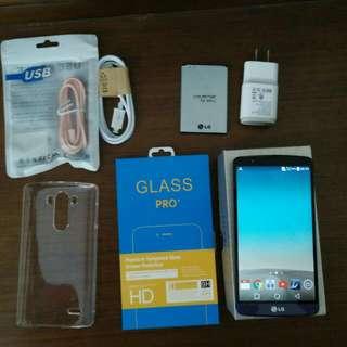 LG G3 3G/32G