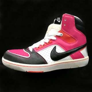 Sneakers: WMNS Delta Lite Mid