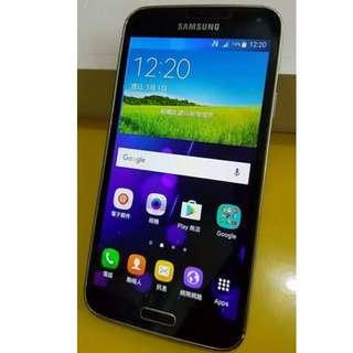 Samsung s5 (16g)