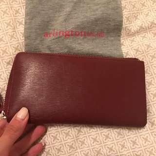 Arlington Wallet