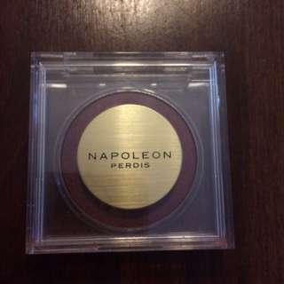 Napoleon Perdis Colour Disc In 'all That Shiraz'