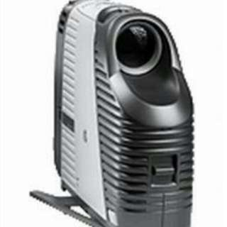 Projector HP MP3130