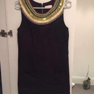 Sass And Bide Dress