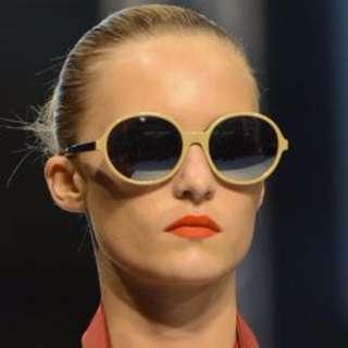 "Paul Smith ""Elodie"" Sunglasses"