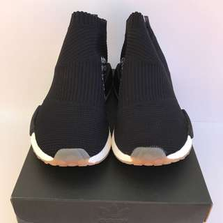 Adidas x United Arrows & Sons NMD CS1 Primeknit Size Mens US 7 BRAND NEW