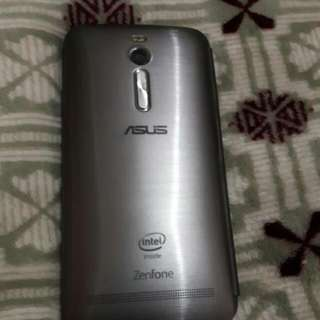華碩zenfone2-5.5吋4G-64GB