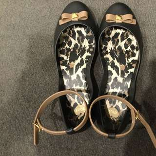 Melissa Shoes size 7