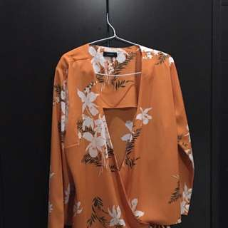 Autograph by Marks & Spencer Blouse