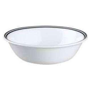 Corelle Bowls 6 Pieces