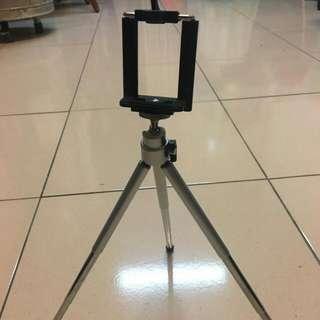 相機/手機 迷你腳架