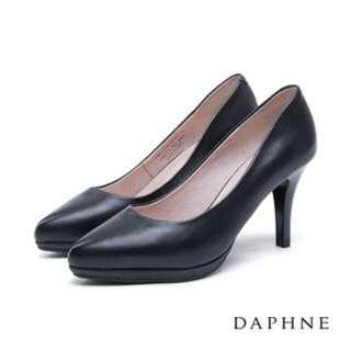 DAPHNE高跟鞋