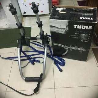 THULE Bike Rack (9.5/10)