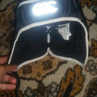 Boys Rugby Head Gear