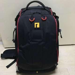 Drone Camera Bag