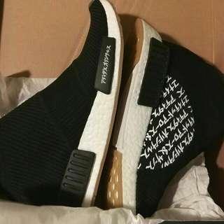 BNIB Adidas X United Arrows & Sons