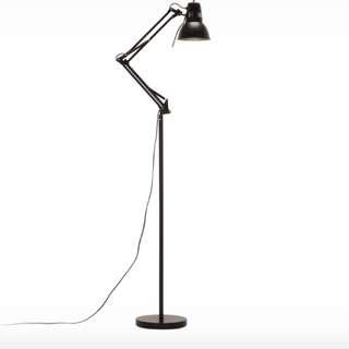 EQ3 Floor Lamp