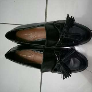 Zara Women Shoes