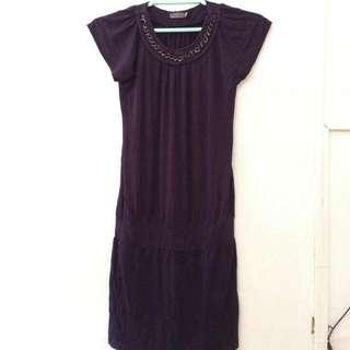 BNY Casual Dress