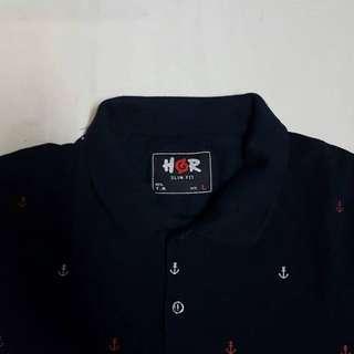 T-Shirt H&R